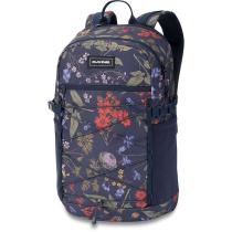 Buy Wndr Pack 25L Smu Botanics Pet