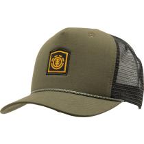 Kauf Wolfeboro Trucker Army