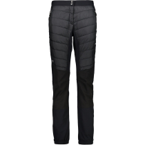 Buy Woman Pant Nero
