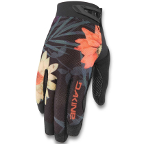 Kauf Women'S Aura Glove Brook