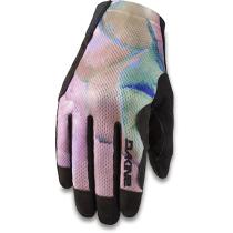 Acquisto Women'S Covert Glove Quartz