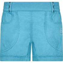 Buy Women's Escape Short Pacific/Blue