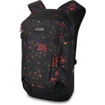 Buy Women's Heli Pack 12L Begonia