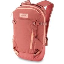 Compra Women'S Heli Pack 12L Darkrose