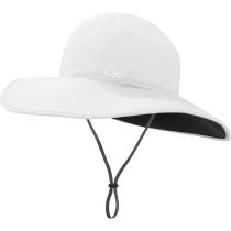 Compra Women'S Oasis Sun Sombrero White