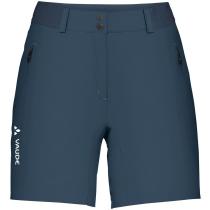Achat Women's Scopi LW Shorts II steelblue