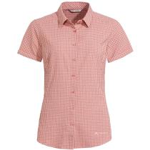Buy Women's Seiland Shirt III dusty rose