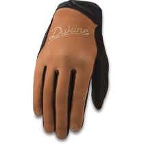 Kauf Women'S Syncline Glove Sierra
