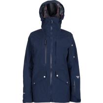 Achat Women Corpus 3L Gore-Tex Jacket Dark Blue