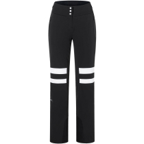 Achat Women Madrisa Pants Black/White