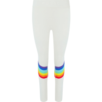 Achat Women's Baselayer Bottom Rainbow Road