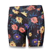 Kauf Women'S Comp Liner Short Brook