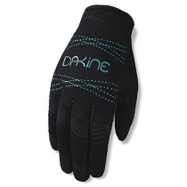 Buy Women'S Covert Glove Black