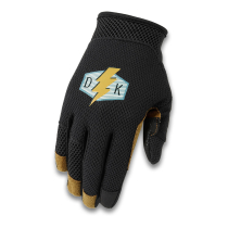 Buy Women'S Covert Glove Buckskin2