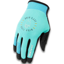 Buy Women'S Covert Glove Nile Blue
