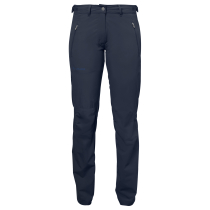 Kauf Women's Farley Stretch Pants II Eclipse