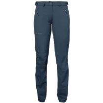 Achat Women's Farley Stretch Pants II steelblue
