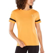 Kauf Women'S High Five S/S Tech T Golden Glow