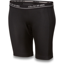 Kauf Women'S Liner Short Black