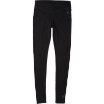 Acquisto Women's Merino 250 Base Layer Bottom Black