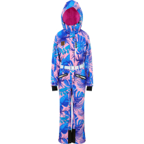 Kauf Women's Ski Suit Miami Vice Female Fit