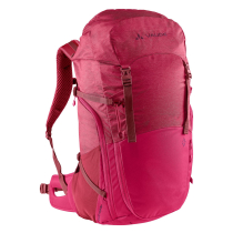 Achat Women's Skomer Tour 36+ Crimson Red