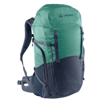 Achat Women's Skomer Tour 36+ Nickel Green