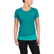 Acquisto Women's Sveit Shirt riviera