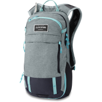 Achat Women'S Syncline 12L Lead Blue