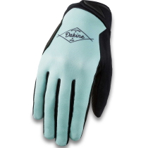 Buy Women'S Syncline Glove Lichen