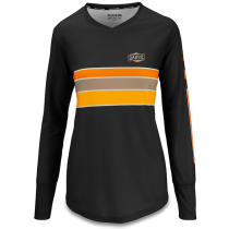 Achat Women'S Thrillium L/S Jersey Team Casey Brown