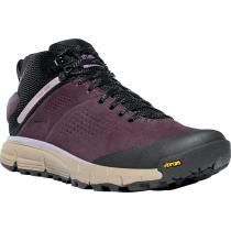 "Acquisto Women's Trail 2650 Mid 4"" Marionberry GTX"