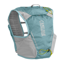 Buy Women'S Ultra Pro Vest 34Oz Aqua Sea/Silver