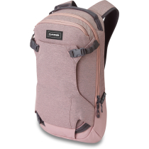 Buy Womens Heli Pack 12L Woodrose