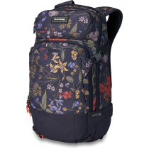 Buy Womens Heli Pro 20L Botanics PET