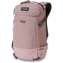 Buy Womens Heli Pro 20L Woodrose