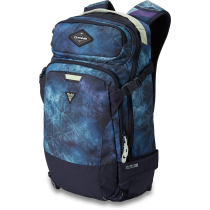 Achat Womens Team Heli Pro 20L Jamie Anderson