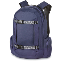 Achat Womens Mission 25L Seashore