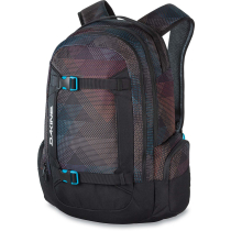 Achat Womens Mission 25L Stella
