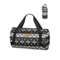 Achat Womens Stashable Duffle 33L Fireside