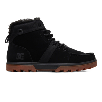 Acquisto Woodland M Boot Black/Gum