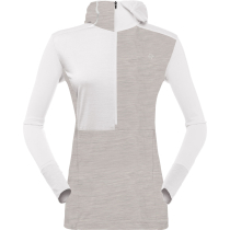 Achat Wool Hoodie W's Pure Cashmere