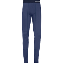 Achat Wool Longs M Indigo Night