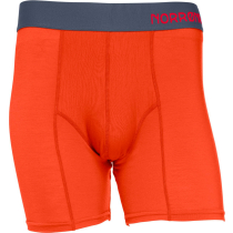 Buy Wool Boxer (M) Arednalin
