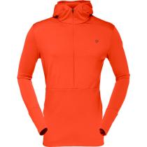 Buy Wool Hoodie (M) Arednalin