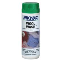 Achat Wool Wash