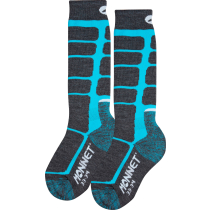 Achat Wooly Junior Kids Socks Bleu
