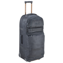Achat World Traveller Black XL
