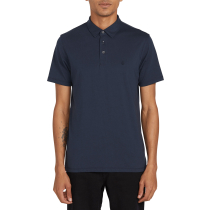 Buy Wowzer Polo Navy