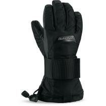 Achat Wristguard Glove JR Black